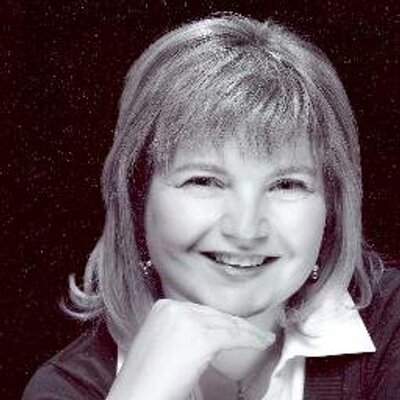 Sigrid B | Social Profile