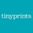 TinyPrints Coupons