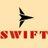 swift_storage