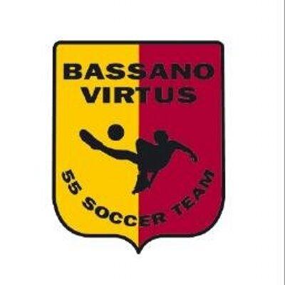 Bassano Virtus 55 ST   Social Profile