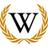 WalkerCares profile