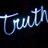 TruthTeen_613 profile
