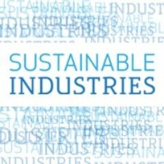 sustainablemag Social Profile