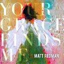 matt_redman