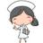 看護士ラブ