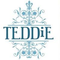 TEDDiE | Social Profile