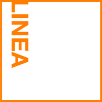 LINEA, inc. | Social Profile