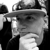 Glenn Kasin | Social Profile