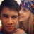 Love_For_SoMic