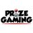PrizeGaming profile