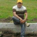 Edwin Oswaldo Tapia  (@007edwi) Twitter