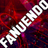 Fanuendo profile