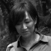 강혜란 Hye Ran Kang | Social Profile