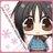 may_kimiko