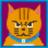 The profile image of yuumediatown
