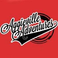 @AggievilleAdven