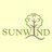@SunWindSolar