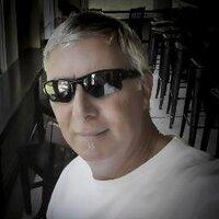 Carl Licari | Social Profile