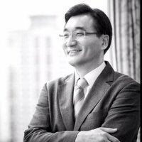 이재훈 李在訓 | Social Profile