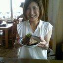 kumiko hamane (@0125_13) Twitter