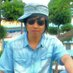 @MudaPujangga