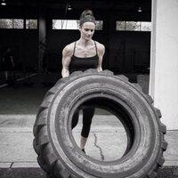 Jen Cereghino | Social Profile