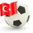 turkey_futbol