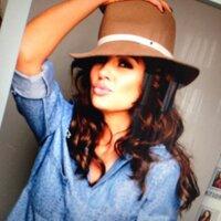 Tiffany Fallon | Social Profile