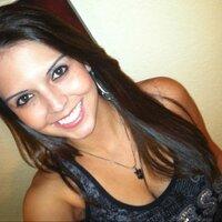Mari Skulleez | Social Profile