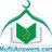 @MuftiAnswers