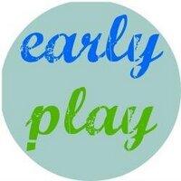 earlyplay
