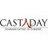 Castaday