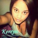 Kerryn-Leigh♡ (@0112kez) Twitter