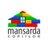 MansardaC