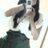 @follow_nanako