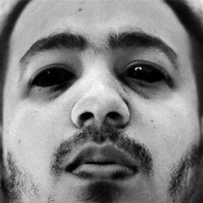 Sheikh Amiruddin  | Social Profile