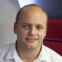 Bronislav Blecha