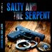 Salty917 - Robert Saltzman - Poet and Author of Salty and the Serpent on http://t.co/rfUVzyXxuk