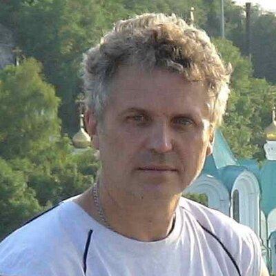 Эдуард Бутенко (@slaveldi)