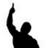The profile image of no1_tweetman
