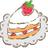 cakeEllelevibot