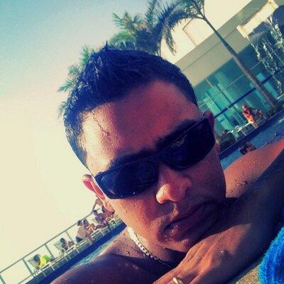 Jhondy Mancera   Social Profile
