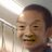 The profile image of Otamaru_bot