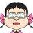 migiwa_kimosu