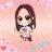 ribabire_nao
