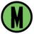 MomsInPortland profile