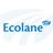 @Ecolane