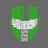 thegreenraver profile