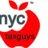 @NYCTaxguys
