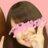 The profile image of mayujk3